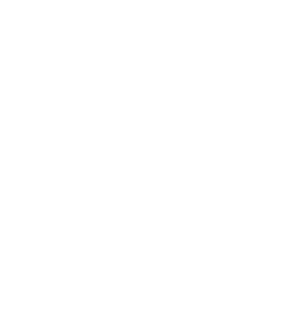 Pivot Digital Ventures